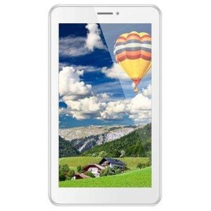 http://kliknklik.com/111-tablet-touch-pad-ipad